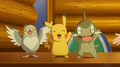 EP662 Pikachu Axew y Pidove.png