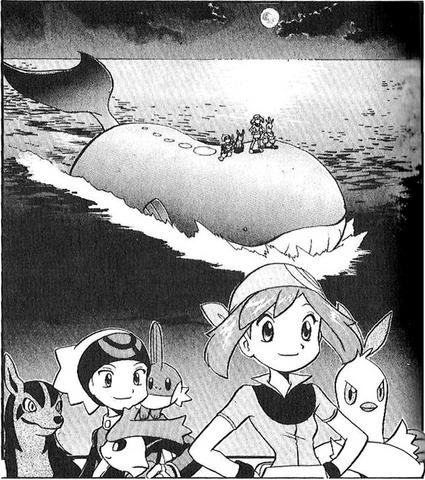 Archivo:Ruby y Sapphire en la Ruta 108.png