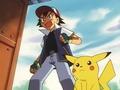 EP005 Ash y su Pikachu.png