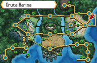 Cueva Costera Mapa.png