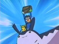 Archivo:EP216 Ash con el cofre.png