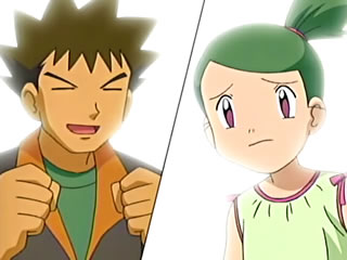 Archivo:EP444 Brock vs. Mollie.jpg