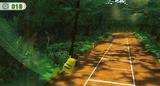 Saltaliana de Venasaur