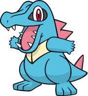 Archivo:Totodile (dream world).png