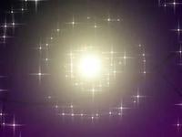 Archivo:EP564 Cherrim usando día soleado (2).png