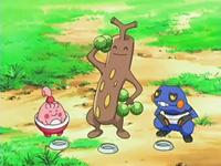 Archivo:EP513 Pokémon de Brock.png