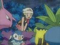 Archivo:EP541 Maya con los Pokémon.png