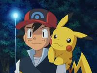 Archivo:EP547 Ash con Pikachu.png