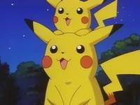 Archivo:EP039 Pikachu.png