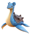 Lapras (Pokkén Tournament).png