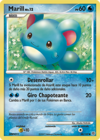 Marill (Diamante & Perla TCG).png