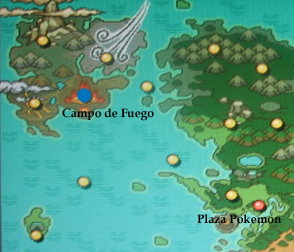Campo de Fuego.jpg