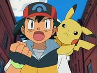 Archivo:EP533 Ash y Pikachu (2).png