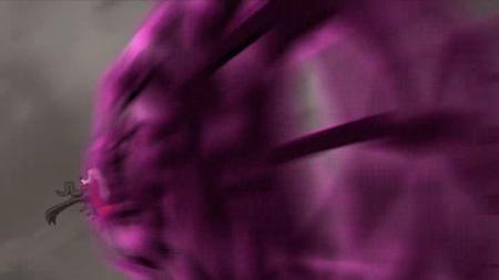 Archivo:P10 Darkrai utilizando pulso umbrío (3).png