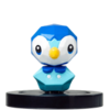 Piplup NFC.png