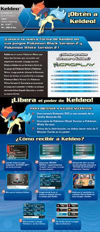 Evento Keldeo microplay Chile 2012.jpg