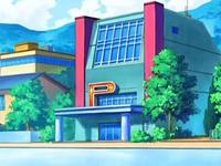 Archivo:EP564 Centro Pokémon de Pueblo Caelestis.png