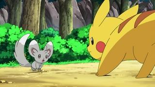 Archivo:EP673 Pikachu vs Minccino.jpg