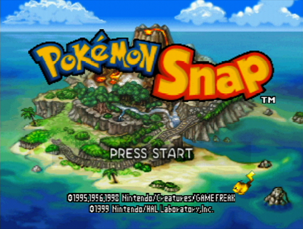Archivo:Intro Pokemon-snap.jpg