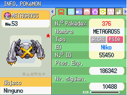 Archivo:Metagross AR.png