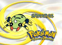 EP124 Pokémon.png