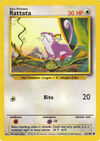 Rattata (Base Set TCG).jpg