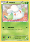 Cottonee Fuerzas Emergentes TCG.png