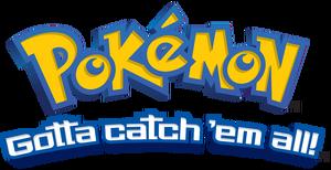Pokémon Gotta catch em all logo.png