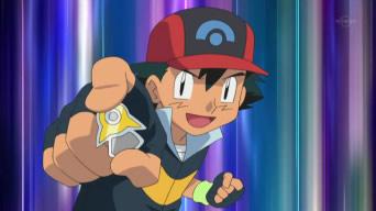 Archivo:EP648 ¡Ash ha ganado la medalla Faro!.png