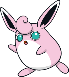 Archivo:Wigglytuff (dream world).png