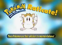EP183 Pokémon.png