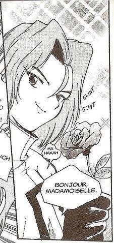 Archivo:James (manga).jpg