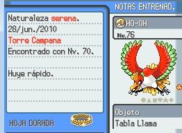 Archivo:Corona dorada.jpg