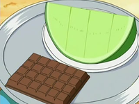 Archivo:EP499 Melón y tableta de chocolate del Team Rocket.png