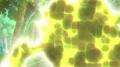 EP789 Zoroark usando su habilidad ilusión.png