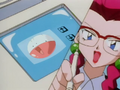 EP056 Electrode.png