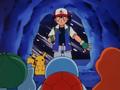 EP066 Ash pidiendo ayuda a sus Pokémon.png