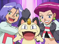 Archivo:EP567 Team Rocket (3).png