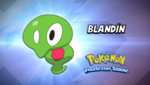 EP897 Cuál es este Pokémon.png