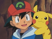 Archivo:EP305 Ash y Pikachu.jpg
