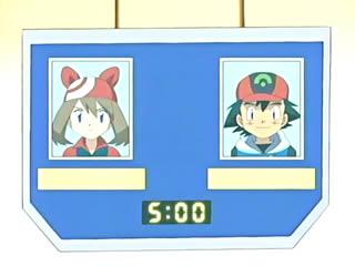 Archivo:EP468 May y Ash clasifican y se enfrentan.jpg
