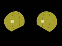 EP533 Ojos de Gliscor.png