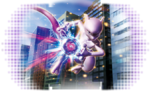 Mewtwo-spotlight.png