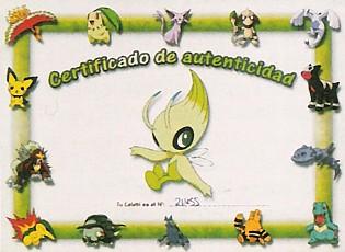 Archivo:Scan Celebi tour certificado.jpg