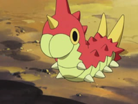 Archivo:EP297 Wurmple.png