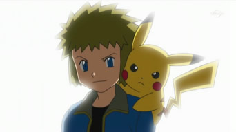 Archivo:EP634 Pikachu junto a lectro.png