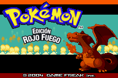 Hoja Pokemon Free Pc Download Verde Descargar