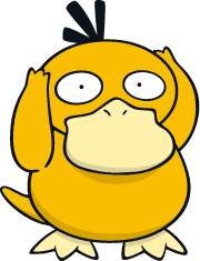 Archivo:Psyduck (dream world).png