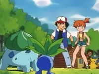 Archivo:EP010 Bulbasaur defiende a Oddish.png