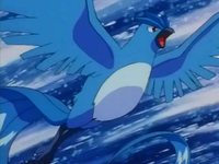 Archivo:EP231 Articuno.png